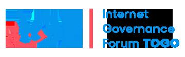 Forum sur la Gouvernance de l'Internet au Togo